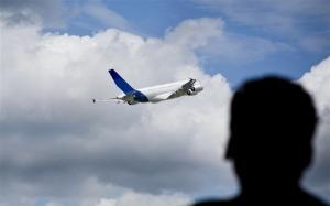 Valean: Nu sunteti obligati sa acceptati vouchere pentru zborurile anulate. Banii pot fi recuperati