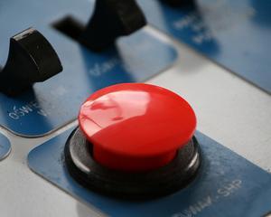 SIF Banat-Crisana n-ar plati dividende nici pentru 2013