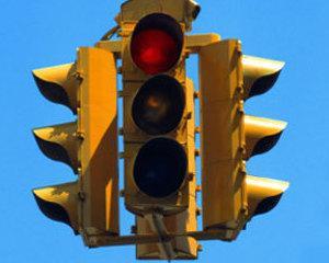 Zi rosie la BVB, dupa despartirea PNL de USL