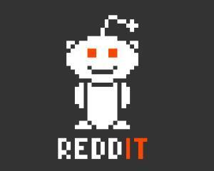 """Reddit """"transmite"""" in direct Vinerea Neagra"""