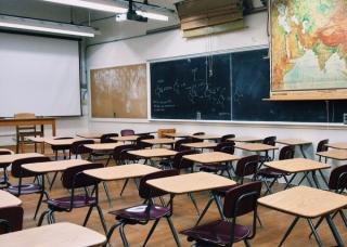 Guvernul, inca nepregatit in fata marelui examen: Redeschiderea scolilor