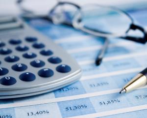 Guvernul propune reducerea CAS din 2017. Ce mai prevede proiectul noului Cod Fiscal