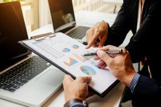 Lege Noua: Angajatorii pot reduce timpul de lucru al salariatilor cu pana la 80%
