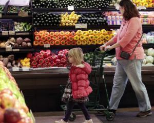 Ponta anunta cand va fi redusa TVA la produsele alimentare