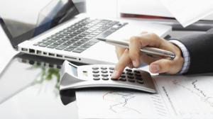 Reducerea de TVA de la 19% la 16% a trecut de Comisia de Buget-Finante din Camera Deputatilor