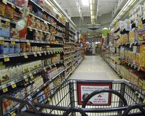 Comerciantii care nu reduc preturile dupa diminuarea cotei de TVA la 9 suta vor plati taxe mai mari
