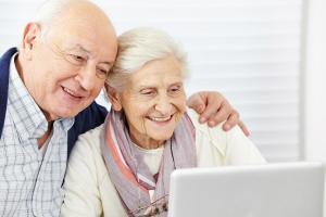 Lege noua: Reducerea varstei de pensionare pentru mai multe categorii de persoane