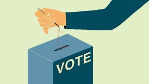 PSD vrea sectii separate la europarlamentare si referendum, desi legea prevede altceva. PNL: Dragnea recidiveaza
