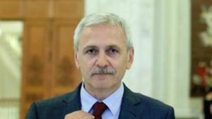 Liviu Dragnea, primele declaratii post-referendum: