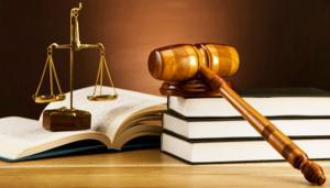 CCR a validat Referendumul pe Justitie. Urmeaza modificarea Constitutiei