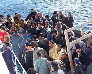 ONU: Peste patru milioane de sirieni vor fugi de razboi