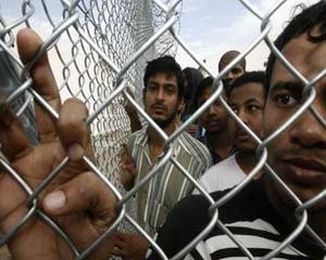 Analizele Manager.ro: O capcana pentru refugiatii care vor sa ceara azil politic in Europa de Vest