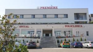 Reteaua de sanatate REGINA MARIA a finalizat achizitia celui mai mare spital privat din vestul tarii