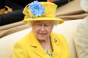 Intr-o interventie rara, Regina Elisabeta a II-a a transmis un mesaj pentru britanici in plina criza privind Brexit