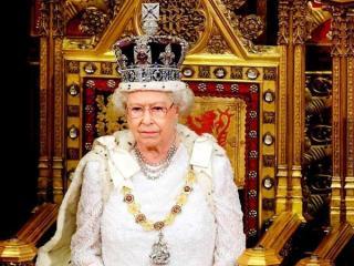 Dupa pierderea sotului, toti ochii sunt atintiti pe regina Marii Britanii: Va abdica regina Elisabeta?