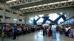 Ce trebuie sa stii inainte de a ajunge la aeroport. Care sunt noile reguli
