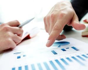 Analiza KeysFin: Relansarea economiei, o fata morgana! Numarul firmelor noi, record negativ in ultimii 6 ani!