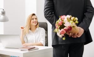 Top 5 dezavantaje ale unei relatii de cuplu la locul de munca