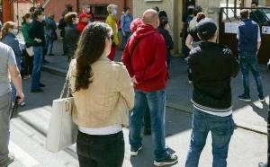 DOCUMENT: Regulile care raman in vigoare dupa 15 mai in companii, in scoli, mijloacele de transport si alte activitati