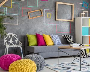 3 idei pentru a amenaja camera de relaxare a angajatilor