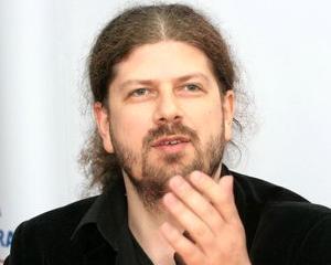 Remus Cernea, politicianul cu cele mai multe minute petrecute in studiourile tv (ANALIZA)