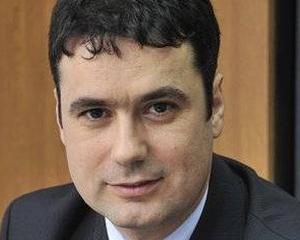 Ministrul Educatiei Nationale: 60% dintre licee sunt teoretice; ar trebui sa fie 40%