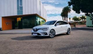 Platformele de e-commerce ale Renault au ajuns sa vanda 30 de masini pe zi