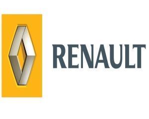 Statul francez vrea o felie mai mare din Renault