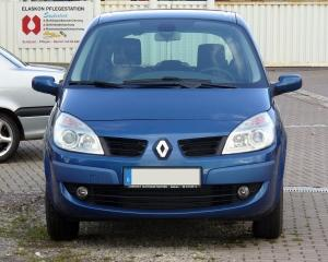 Renault va disponibiliza 7.500 de angajati, cu acordul sindicatelor
