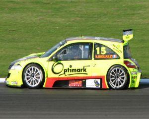 Renault Romania cauta ingineri specialisti in domeniul auto