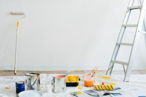 Renovarea locuintelor vechi, o necesitate: ce etape sunt de urmat pentru un astfel de proiect