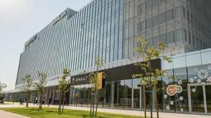 Groupe Renault Romania si-a inaugurat sediul unic pentru 3.200 de angajati din Bucuresti