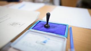 Surse: Voturile se vor numara din nou intr-un judet din Romania