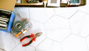 Reparatii gratuite de electrocasnice si instalatii sanitare pentru varstnicii din Bucuresti