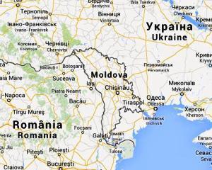 Razboi Rece? Rusia introduce taxe vamale la produse importate din Republica Moldova