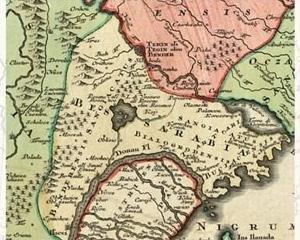 Republica Moldova, decisa sa reziste Moscovei