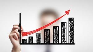 Salariul mediu net a crescut cu 40 de lei, la 3.115 lei