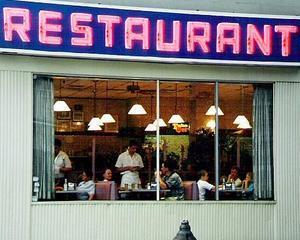 Serviciul foodpanda creste vanzarile restaurantelor partenere