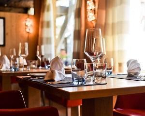 Cercetatorii au stabilit ce tara are cele mai bune restaurante