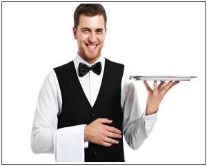 Va ganditi sa va deschideti un restaurant? Iata cateva lucruri esentiale de stiut!