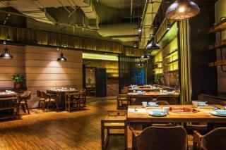 Prefectura Capitalei a gresit ora de inchidere a restaurantelor din Bucuresti: In loc de 21, trebuia sa fie 23