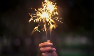 Ce putem si ce nu putem face anul acesta de Craciun si Revelion