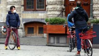 Mai multe judete din Romania, pe LISTA ROSIE a Belgiei: Noile conditii de calatorie