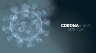 Europa isi intareste restrictiile in fata noilor tulpini de coronavirus, in timp ce in Romania sunt asteptate masuri de relaxare