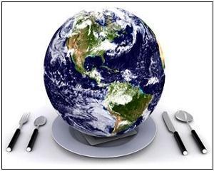Analizele Manager.ro: Motive de ingrijorare privind resursele de hrana ale omenirii