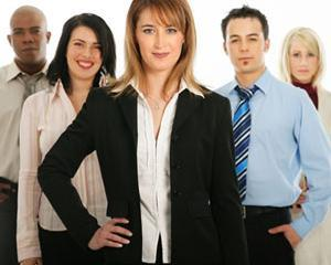 Studiu Ensight: Functia HR in organizatii nu a ajuns inca la maturitatea dorita