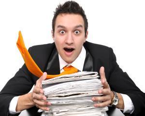 Studiu: Ce vor angajatii de la companii in 2013 (si nu discutam despre bani)