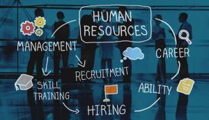 Lucrezi in HR? Iata de ce trebuie sa participi la Conferinta Great People Inside