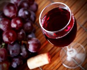 Inca un mit este demontat: vinul rosu nu ne lungeste viata