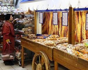Cu cat a crescut salariul real al romanilor in ultimul an: 3,6%